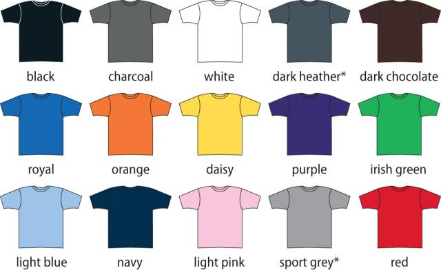 Childrens_T-Shirt_Colours.jpg