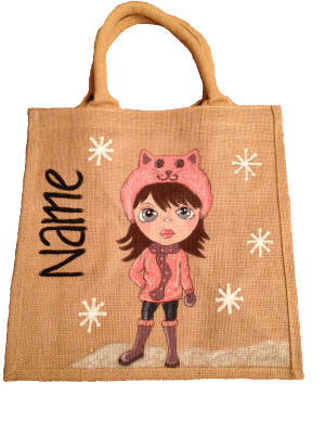 Girls_Bag_Winter.png